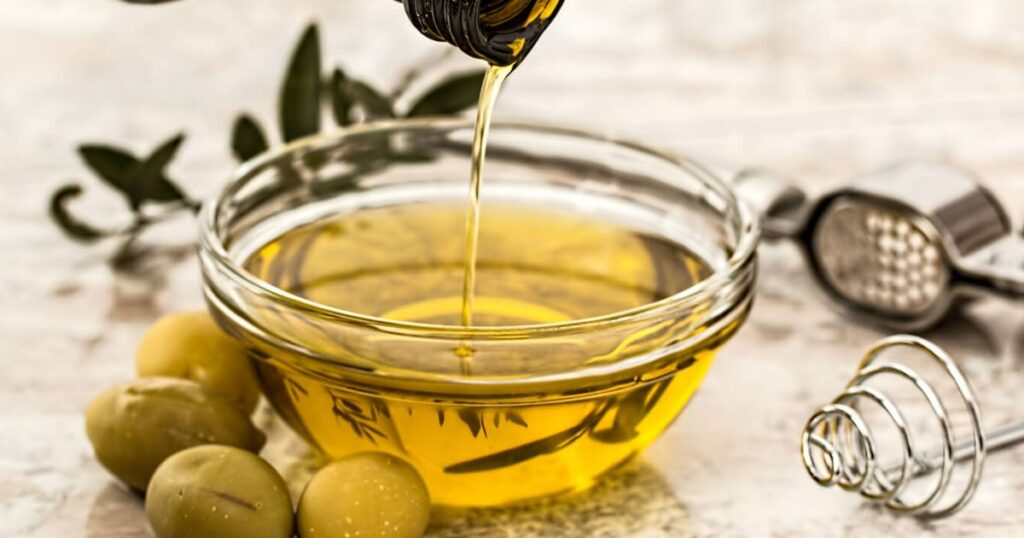 Buyers Guide to Greek Olive Oil in the UK - Golden Virgin Organic Products blog